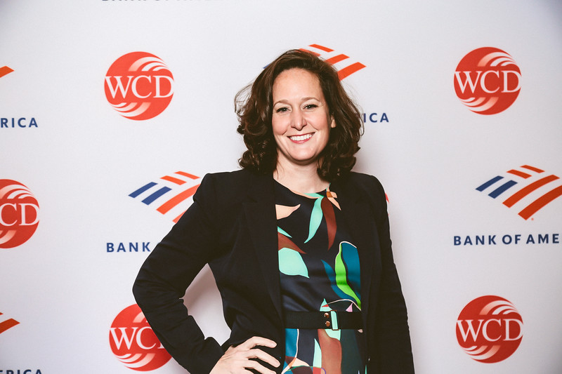 WCD Visionary Awards-3035.jpg