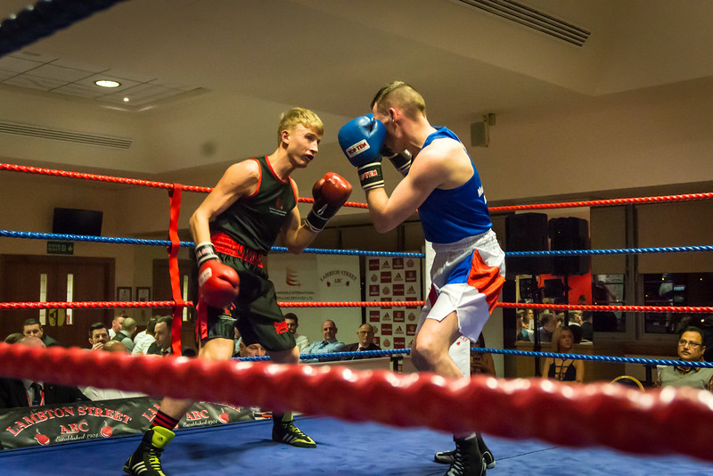 -Boxing Event March 5 2016Boxing Event March 5 2016-22061206.jpg