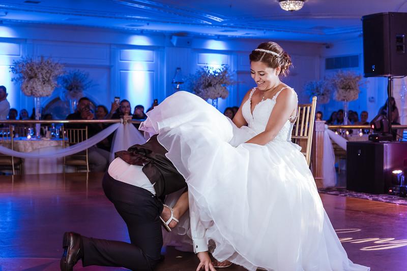 PREVIEW LUMOBOX WEDDING -172.jpg