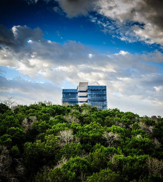 Austin -.jpg