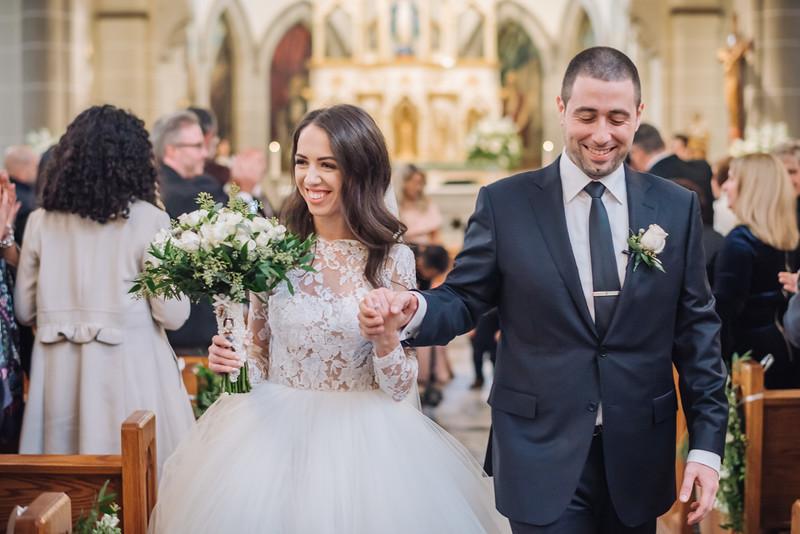 2018-10-20 Megan & Joshua Wedding-550.jpg