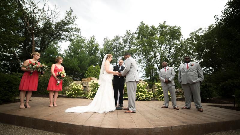 Laura & AJ Wedding (0812).jpg