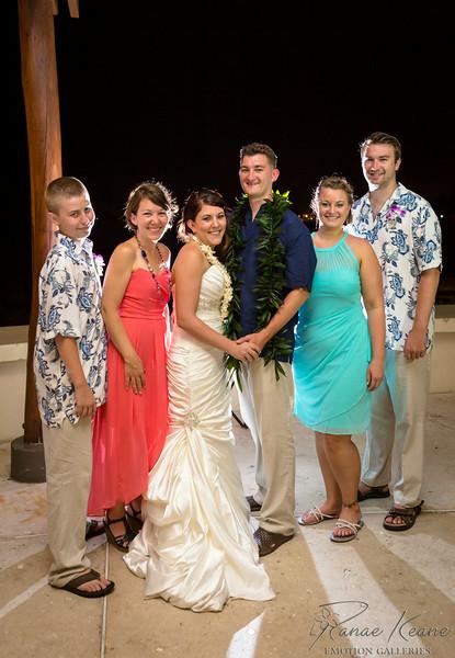 257__Hawaii_Destination_Wedding_Photographer_Ranae_Keane_www.EmotionGalleries.com__140705.jpg