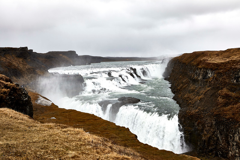 Iceland_39A8201_1.jpg