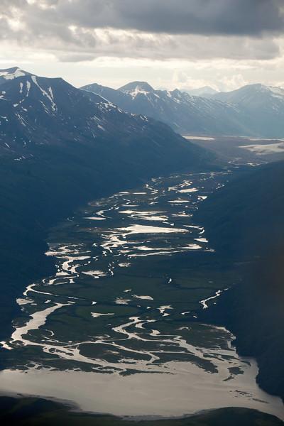 Alaska Icy Bay-4813.jpg
