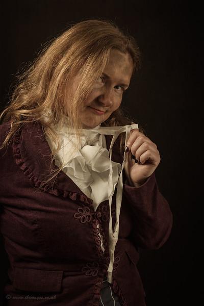 Jack The Ripper-8.jpg