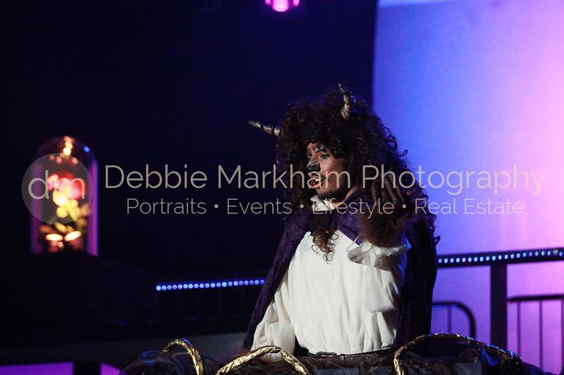 DebbieMarkhamPhoto-Opening Night Beauty and the Beast114_.JPG