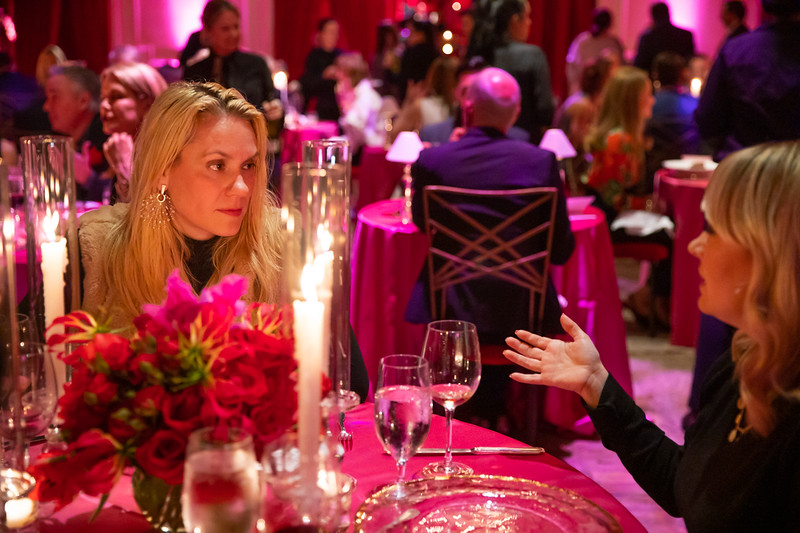 Hicks Valentines Party 2018_4790_Web Res.jpg