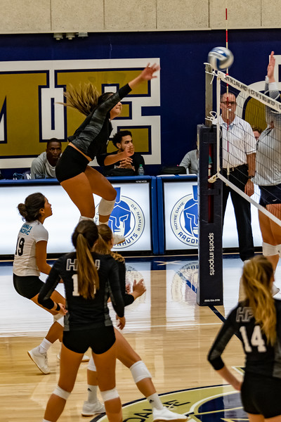 HPU vs NDNU Volleyball-71878.jpg