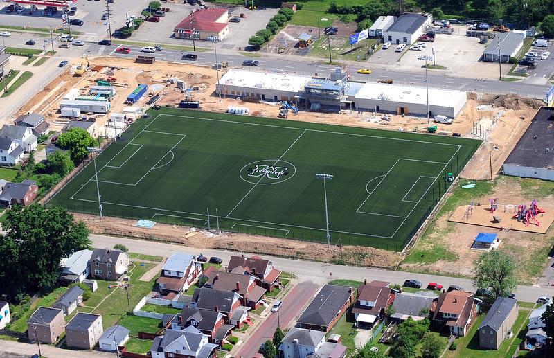 soccer5168.jpg