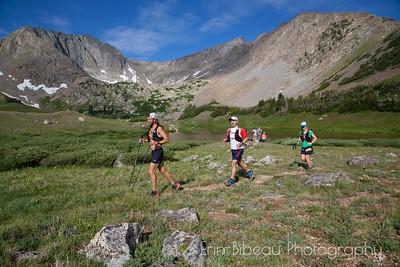 Runner Photos