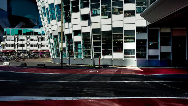 Utrecht (22).jpg