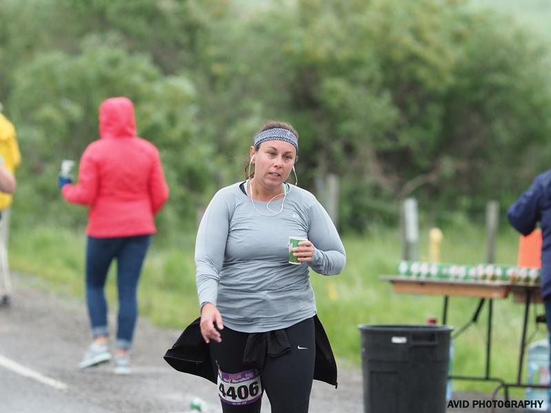 Millarville Marathon 2018 (406).jpg