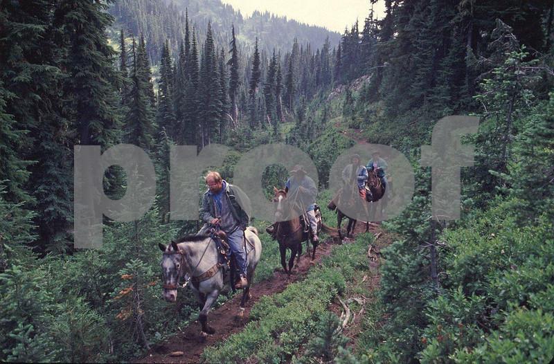 Horseback packers.jpg