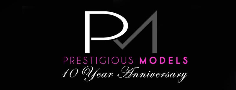 pm-banner-website.jpg