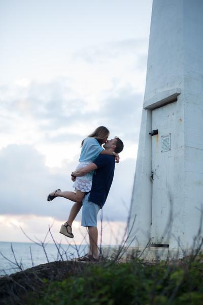 kalapaki-lighthouse-engagement-7.jpg
