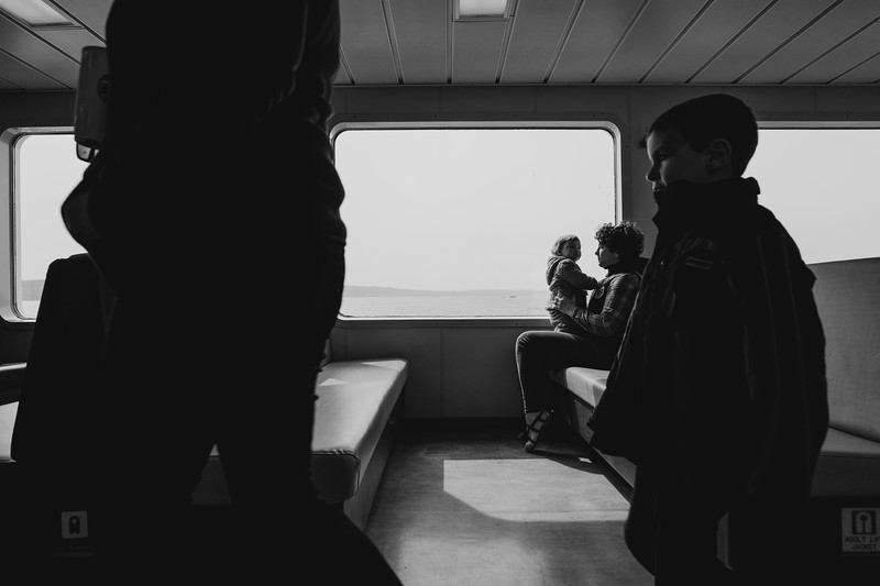 AlecSky-FerryPortraits-4.jpg