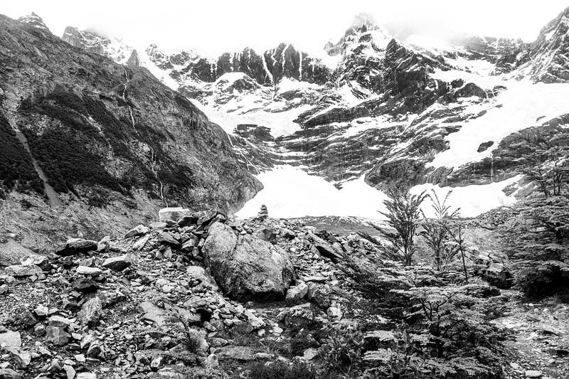 Patagonia-39.jpg