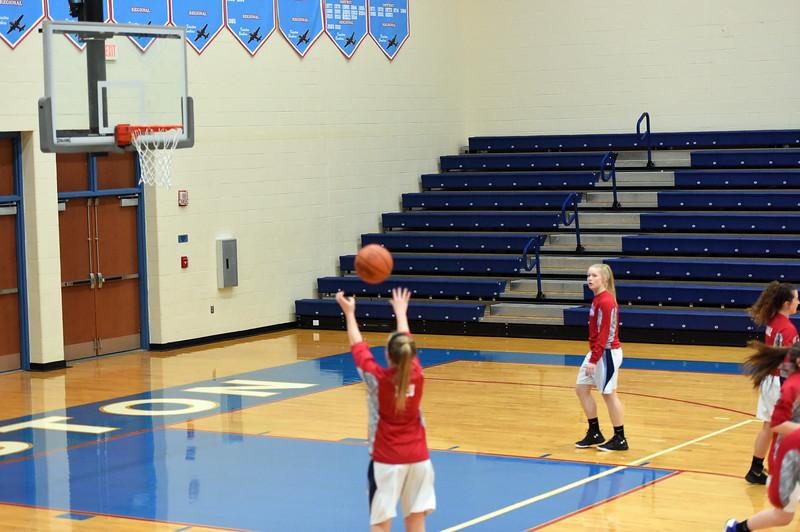 girls_basketball_4524.jpg