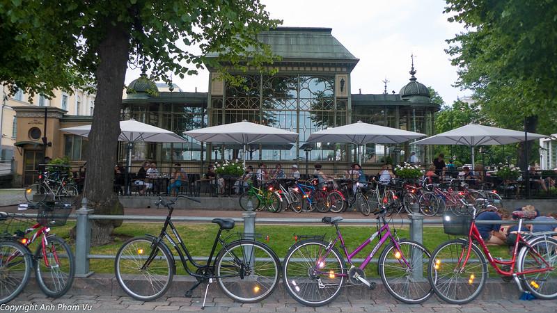 Helsinki August 2010 011.jpg