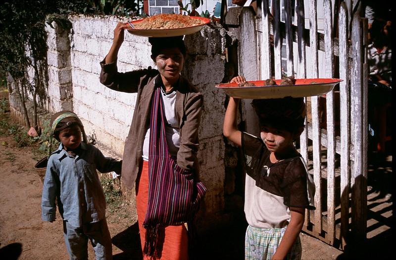 Myanmar1_098.jpg