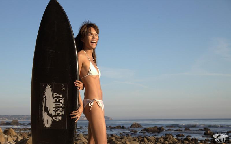 45surf bikini swimsuit model finals hot pretty hot hot pretty 073,.klkl,.,.,..jpg