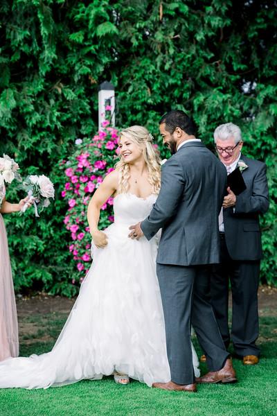Dunston Wedding 7-6-19-151.jpg