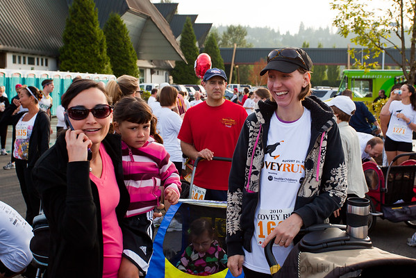 2010 Covey Run