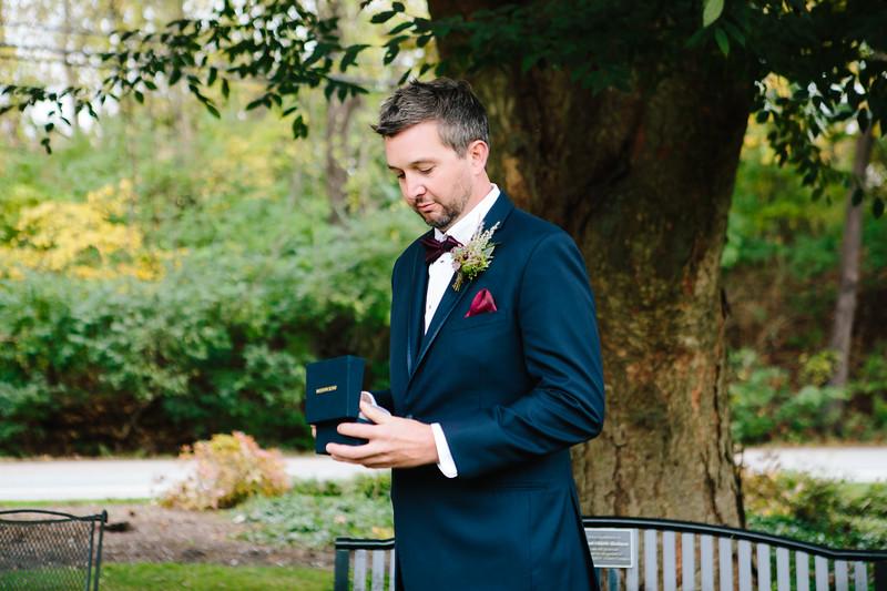 katelyn_and_ethan_peoples_light_wedding_image-68.jpg