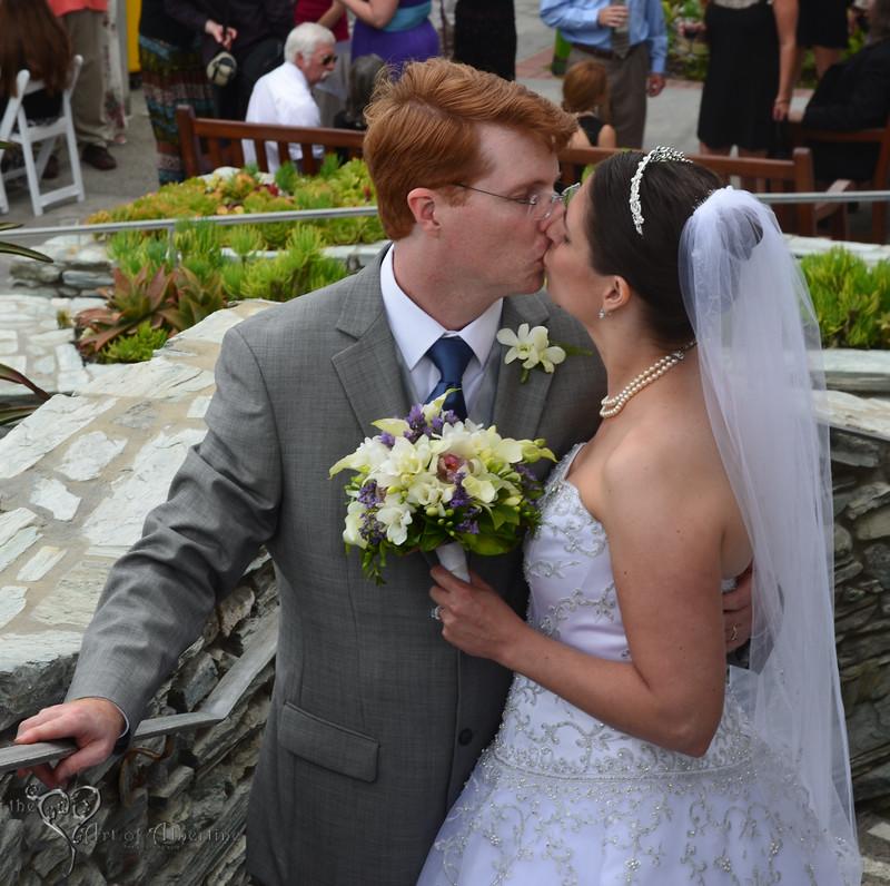Wedding - Laura and Sean - D7K-1802.jpg