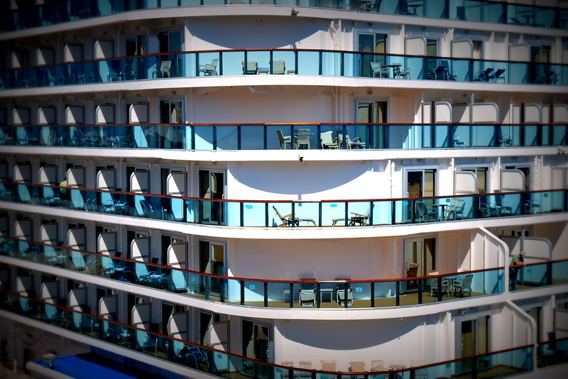 Cruise 03-06-2016 143.JPG