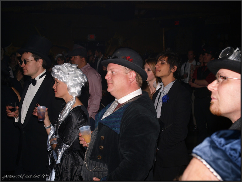 The Edwardian Ball 2011 08.jpg