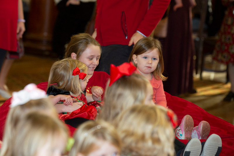 0166 FC Staff & Family Christmas Party-Hird,J.jpg