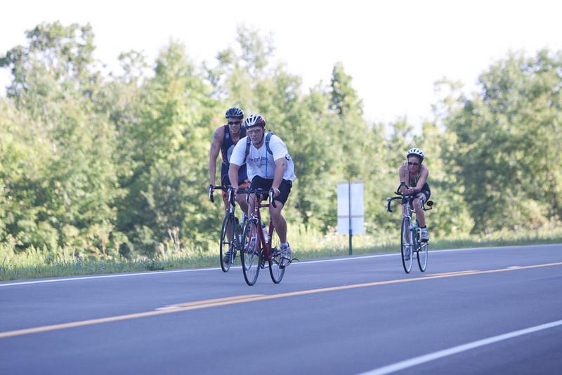 Willow Creek Triathlon_080209_SM_225.jpg