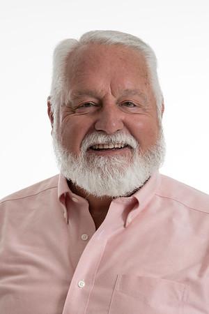 Dr. Gary E. Keating
