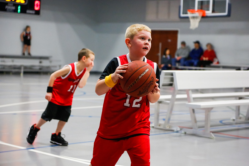 Upward Action Shots K-4th grade (362).jpg