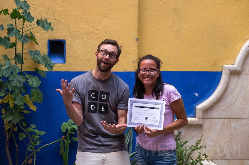 Riveted Kids Camp 2018 - Coding in Oaxaca (179).jpg