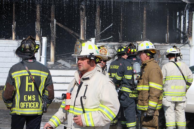 seabrook fire 78.jpg