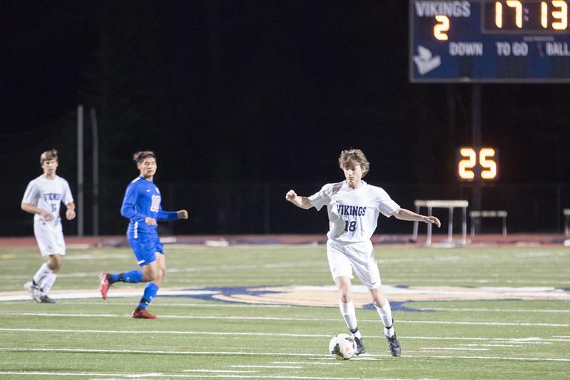 SHS Soccer vs Byrnes -  0317 - 257.jpg