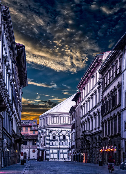 Florence_9996.jpg