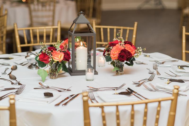 ELP0125 Alyssa & Harold Orlando wedding 1072.jpg