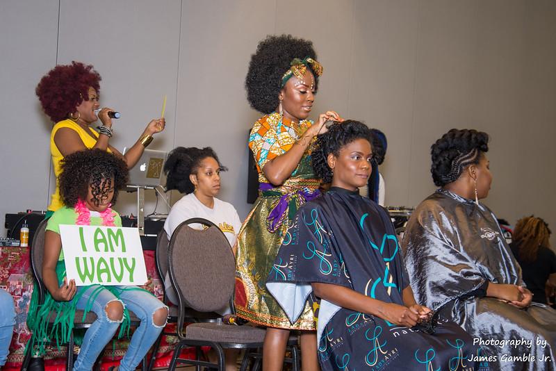 Afrolicous-Hair-Expo-2016-9896.jpg