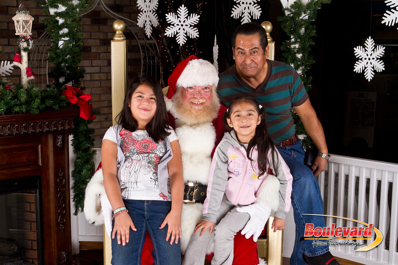 Santa Dec 8-53.jpg