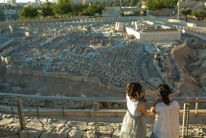 Jerusalem-291.jpg