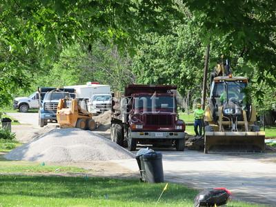 05-28-15 NEWS Tiedeman gas leak