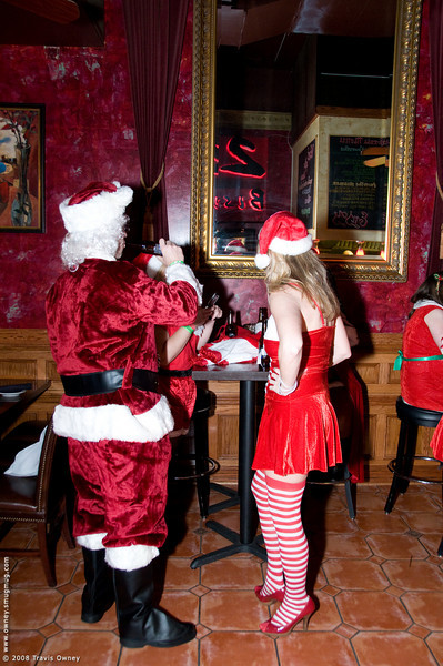 2008 Granby Santa Bar Crawl-547.jpg