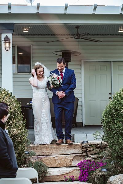 WeddingDay-058.jpg