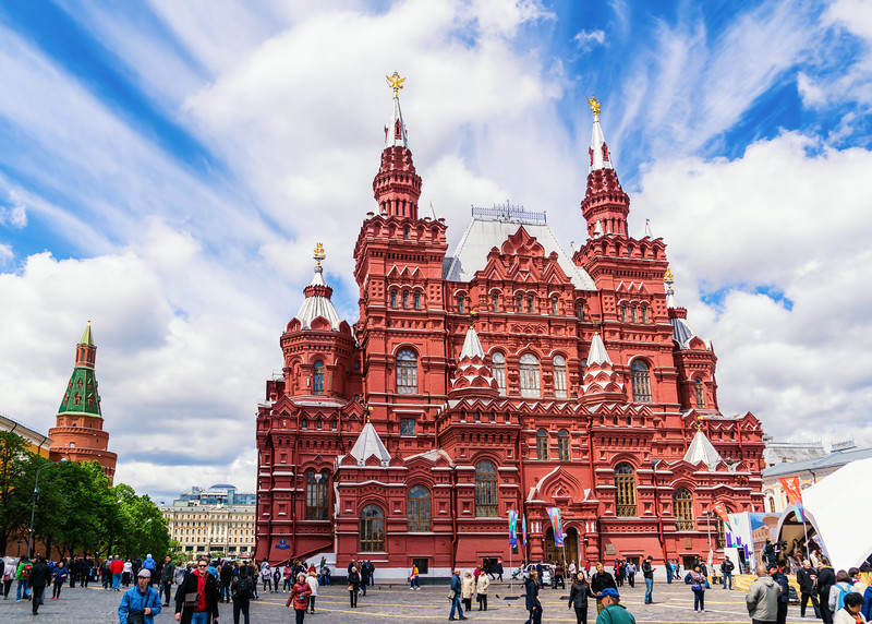 red-square-moscow-russia.jpg