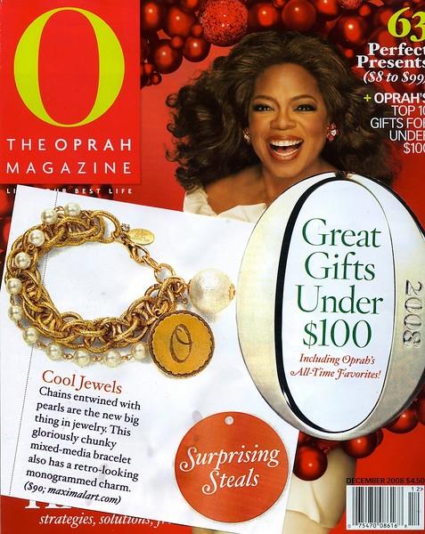 2008_Oprah001.jpg