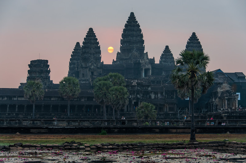 Thailand & Kambodscha-31.jpg